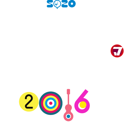 JAPAN MUSIC FESTIVAL 2016
